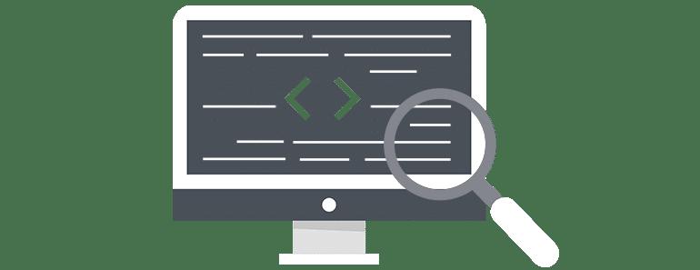 Kontinuierliches Software Testing sorgt dafür, dass die Qualität Ihrer Softwarelösungen stimmt und die Kosten niedrig gehalten werden.